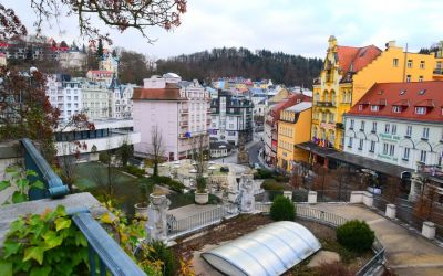 Things To Do In Karlovy Vary Czech Republic 177