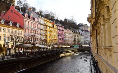 Things To Do In Karlovy Vary Czech Republic 182