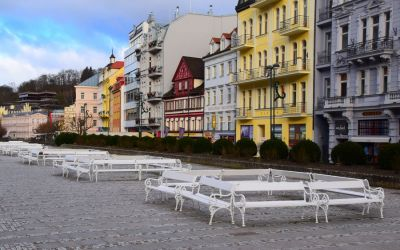Things To Do In Karlovy Vary Czech Republic 183