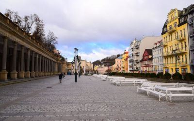 Things To Do In Karlovy Vary Czech Republic 184