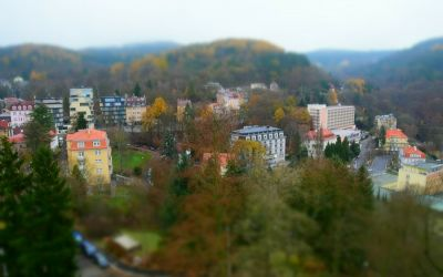 Things To Do In Karlovy Vary Czech Republic 221