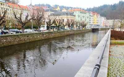 Things To Do In Karlovy Vary Czech Republic 227