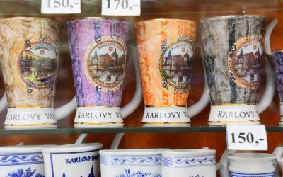 Things To Do In Karlovy Vary Czech Republic 231