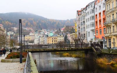Things To Do In Karlovy Vary Czech Republic 232