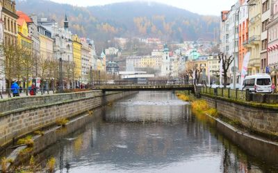 Things To Do In Karlovy Vary Czech Republic 234