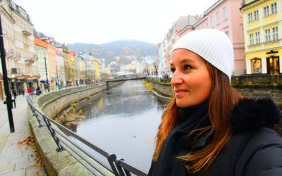 Things To Do In Karlovy Vary Czech Republic 235