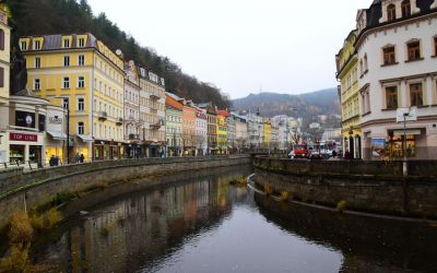 Things To Do In Karlovy Vary Czech Republic 236