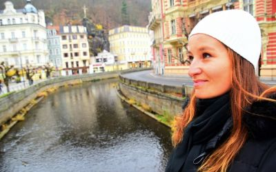 Things To Do In Karlovy Vary Czech Republic 240