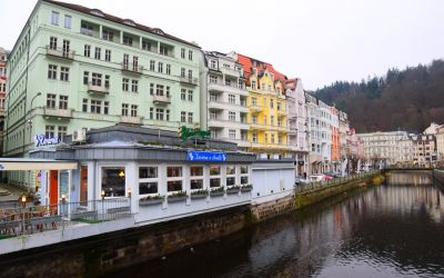 Things To Do In Karlovy Vary Czech Republic 242