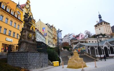 Things To Do In Karlovy Vary Czech Republic 243