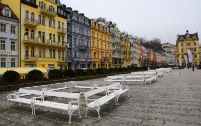 Things To Do In Karlovy Vary Czech Republic 255