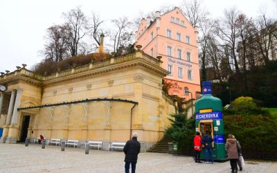 Things To Do In Karlovy Vary Czech Republic 256