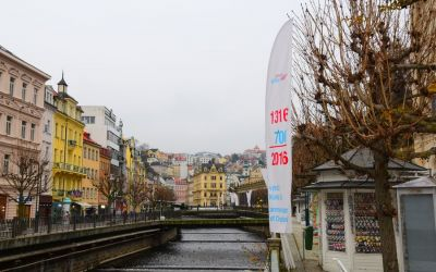 Things To Do In Karlovy Vary Czech Republic 266