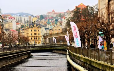 Things To Do In Karlovy Vary Czech Republic 6