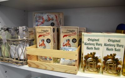 Things To Do In Karlovy Vary Czech Republic Carlsbad Natural Cosmetics 126