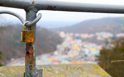Things To Do In Karlovy Vary Czech Republic Charles Iv Observation Tower 85