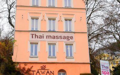 Things To Do In Karlovy Vary Czech Republic Tawan Nikolina Thai Spa House 262
