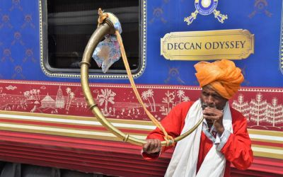 Things To Do In Kolhapur Deccan Odyssey Luxury Train (1)