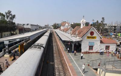 Things To Do In Kolhapur Deccan Odyssey Luxury Train (2)