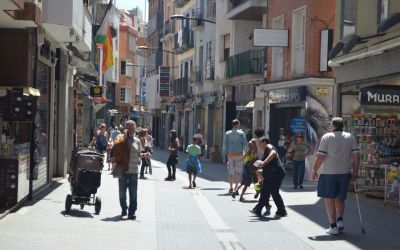 Things To Do In Lloret De Mar (4)