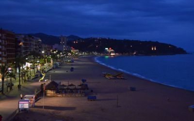 Things To Do In Lloret De Mar (6)