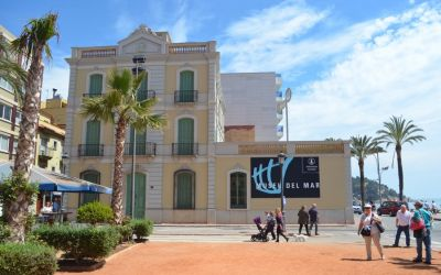 Things To Do In Lloret De Mar (7)