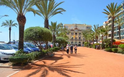 Things To Do In Lloret De Mar (8)