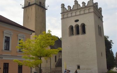 Things To Do In Poprad (1)