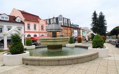 Things To Do In Poprad (14)