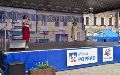 Things To Do In Poprad (17)