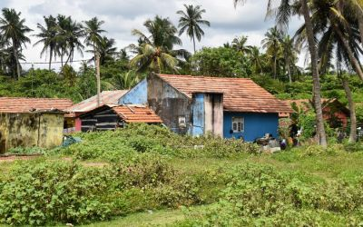 Things To Know About Southern Sri Lanka (10)