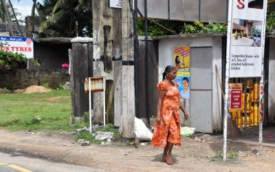 Things To Know About Southern Sri Lanka (11)