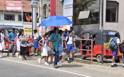 Things To Know About Southern Sri Lanka (12)