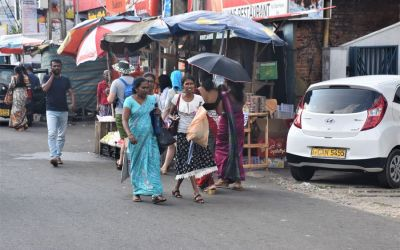 Things To Know About Southern Sri Lanka (22)