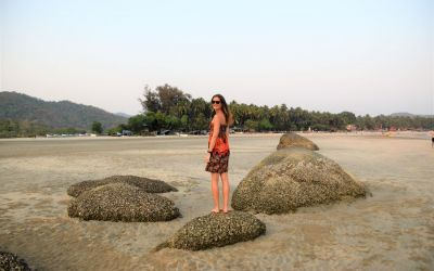 Top Things To Do In Palolem Goa India (14)