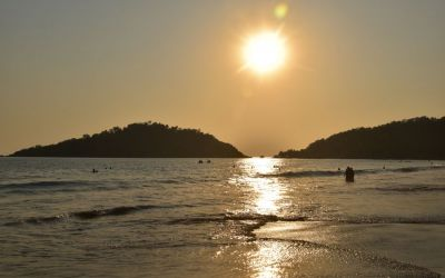 Top Things To Do In Palolem Goa India (5)