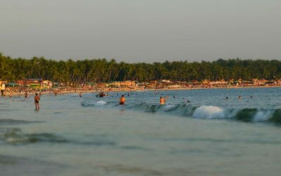 Top Things To Do In Palolem Goa India (6)