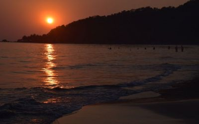 Top Things To Do In Palolem Goa India (8)