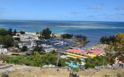 Top Things To Do On Rodrigues Island Mauritius (101)
