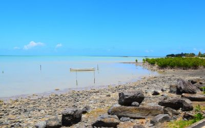 Top Things To Do On Rodrigues Island Mauritius (71)