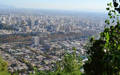 view-of-santiago-de-chile-from-san-cristobal-hill