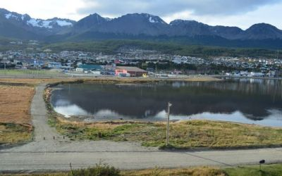 view-of-ushuaia-its-port-and-glacier-martial