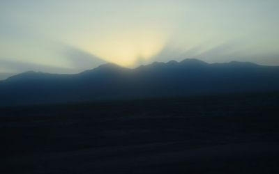 zodiac-light-behind-the-andes-in-atacama