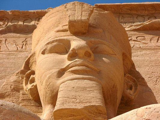 Aswan temples2