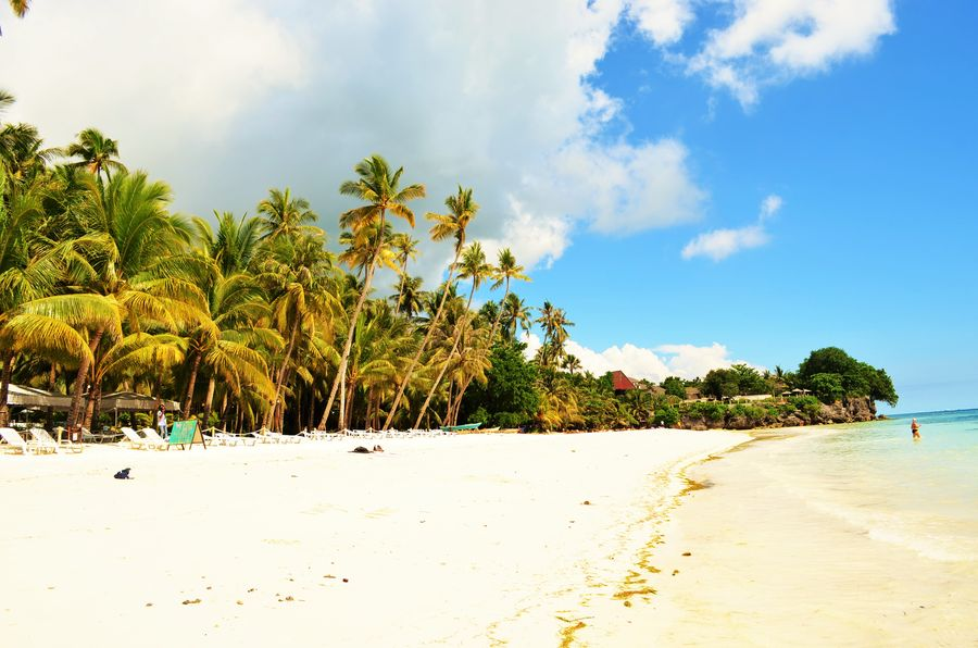 Bohol beaches (3)