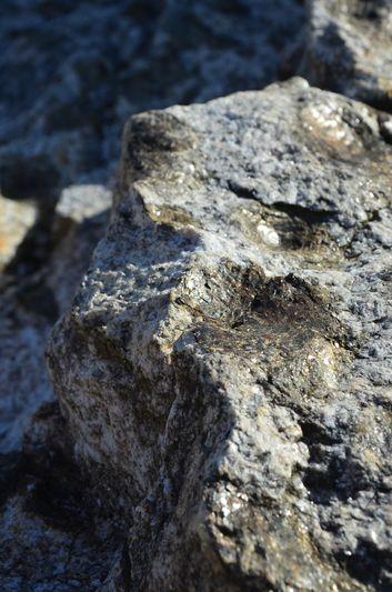 stones that give birth geosite