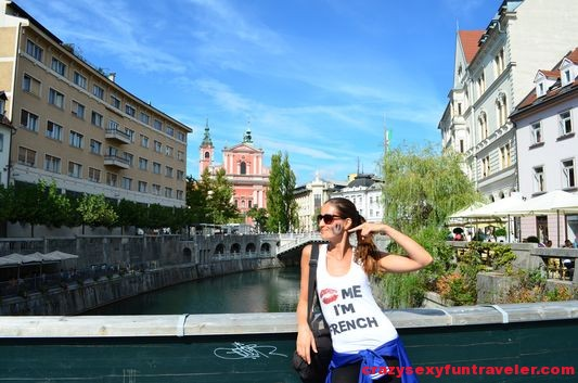 ljubljana girls Meet ljubljana (slovenia) girls for free online dating contact single women without registration you may email, im, sms or call ljubljana ladies without payment.