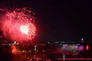 Niagara Falls fireworks (16)