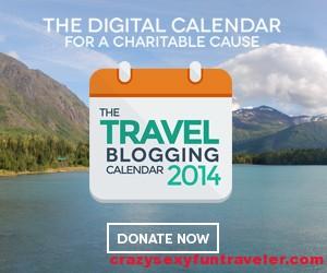 tbc2014 300x250 donate