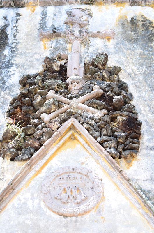 Cuernavaca Cathedral (14)